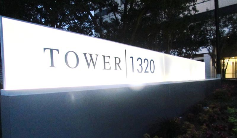 Tower1320-3